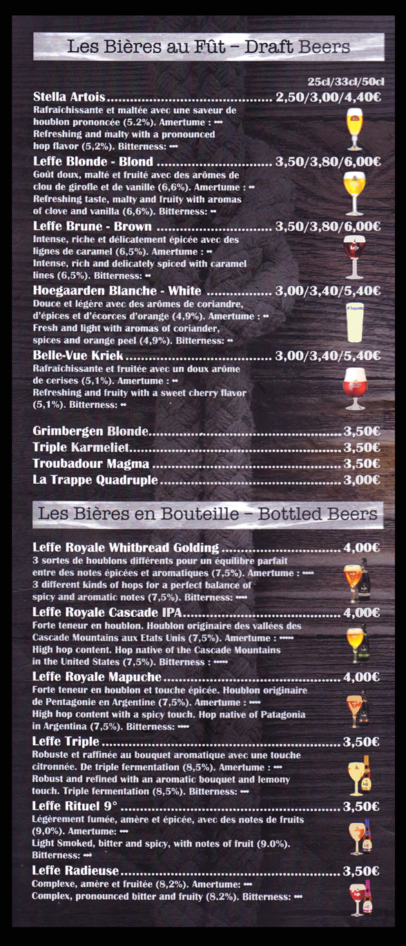 Carte_interbrew_scan_01