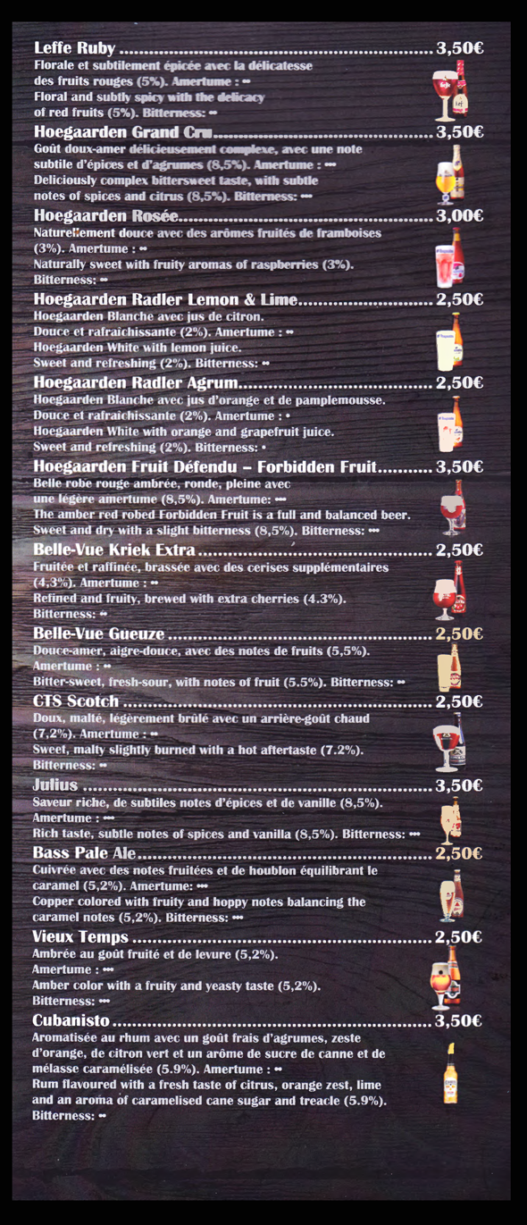 Carte_interbrew_scan_02
