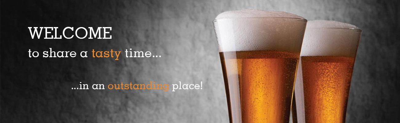 BeersBank